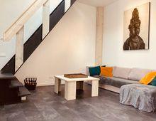 Appartement Langestraat in Brielle