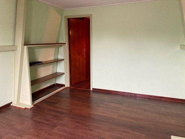 For rent: Room Enschede Lipperkerkstraat