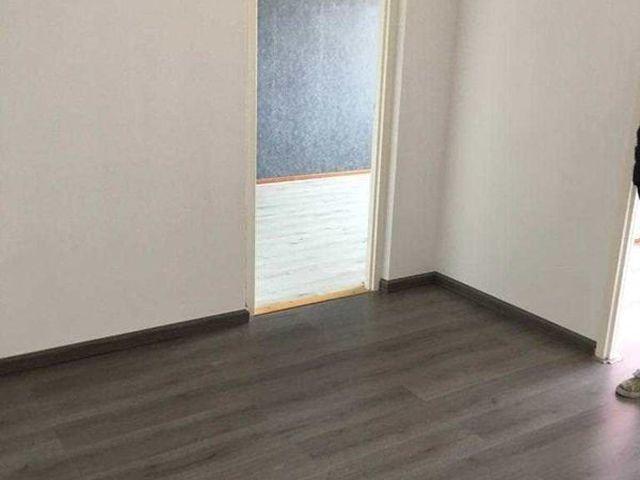 For rent: House Weesp Heemraadweg