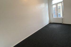 For rent: Room Enschede Noorderhagen