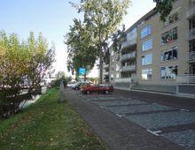 Appartement Touwbaan in Middelburg