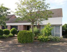 House Onze Lieve Vrouweschutsstraat in Vlijmen