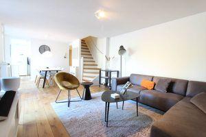Te huur: Appartement Maastricht Capucijnengang