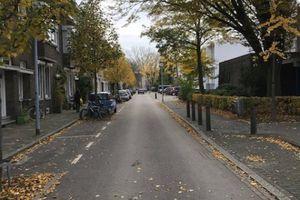 For rent: House Maastricht Hunnenweg