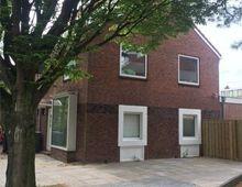 Huurwoning Carel Fabritiuslaan in Amstelveen