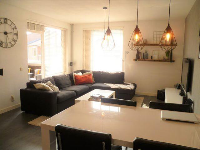 Te huur: Appartement Oss Sint Sebastiaanstraat