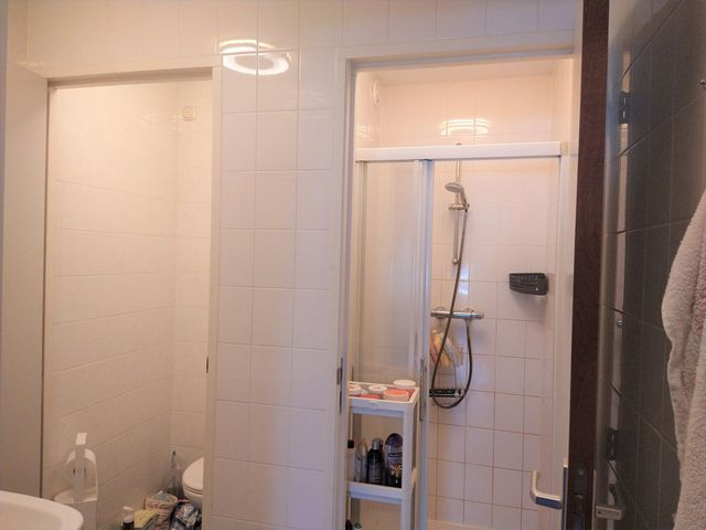 For rent: Room Almere Operetteweg