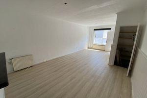 For rent: House Enschede Resedastraat