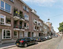 Apartment Postelstraat in Den Bosch