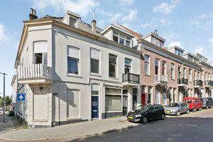 For rent: Apartment Arnhem Sumatrastraat