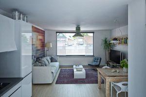 For rent: Apartment Zaandijk Guisweg
