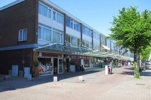 For rent: Apartment Amsterdam Nieuwe Laan