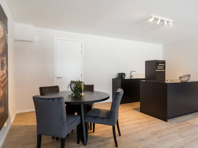 For rent: Apartment Eindhoven Aalsterweg