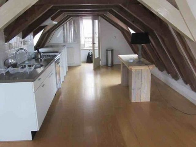 For rent: Apartment Amsterdam Rokin