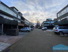 House Kervelstraat in Apeldoorn