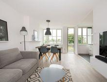 Apartment Koningsplein flat in Maastricht