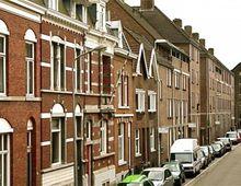 Huurwoning Lage Barakken in Maastricht