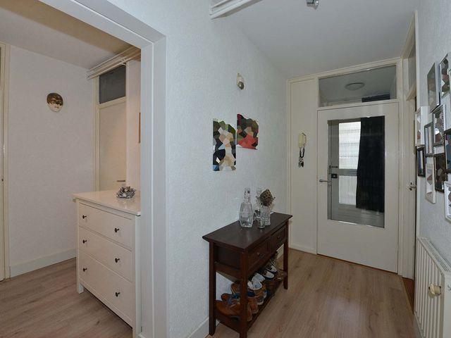 Te huur: Appartement Almelo Frerikshuislaan