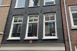 Te huur: Appartement Amsterdam Anjeliersstraat