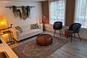 Te huur: Appartement Den Haag Herenstraat