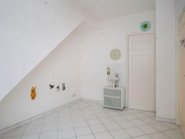 Te huur: Appartement Den Haag De Genestetlaan