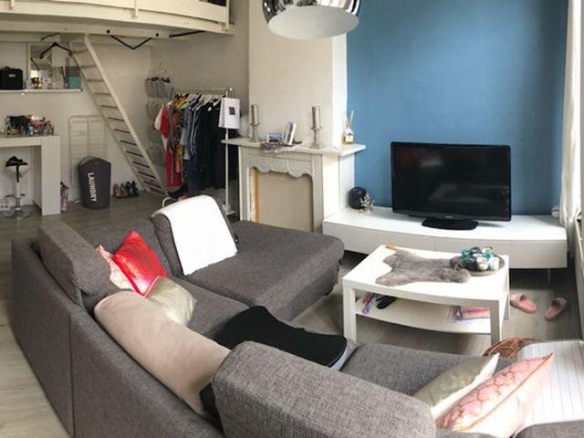 Te huur: Kamer Arnhem Emmastraat