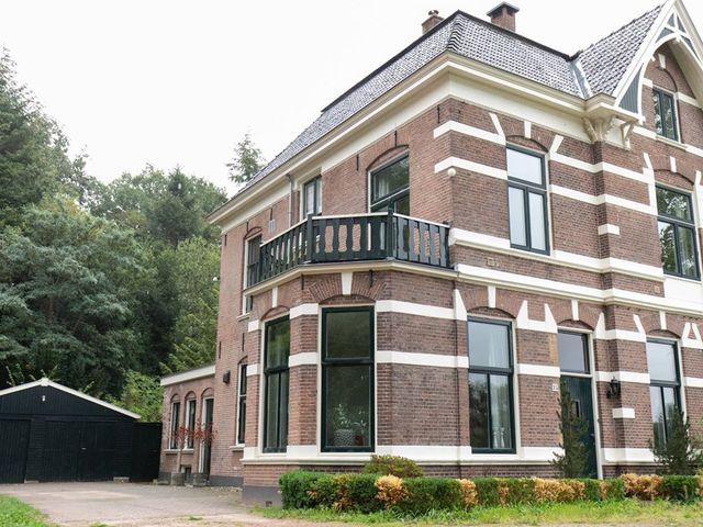 Te huur: Huurwoning Hengelo (OV) Drienerwoldeweg