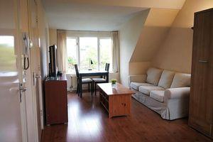 Te huur: Appartement Haarlem Zomervaart