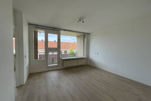 For rent: Apartment Amsterdam Marjoleinstraat