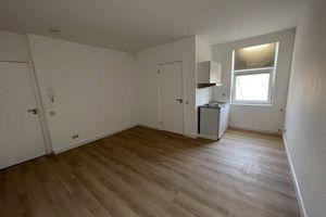 Te huur: Studio Maastricht Ambyerstraat Noord
