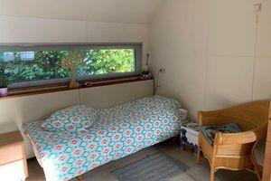 Te huur: Appartement Amstelveen Ruys de Beerenbroucklaan