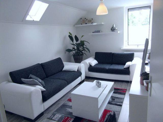 Te huur: Appartement Groningen Holmsterheerd