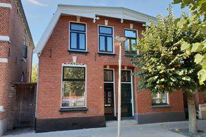 Te huur: Huurwoning Enschede Waldeckstraat
