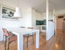 Appartement Rosa Spierlaan in Amstelveen