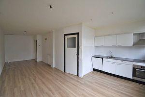 For rent: Apartment Rotterdam Noorderhavenkade