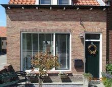 Huurwoning weststraat in Biervliet (Gem. Terneuzen)
