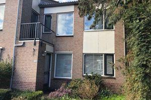 Te huur: Appartement Veldhoven Broekweg