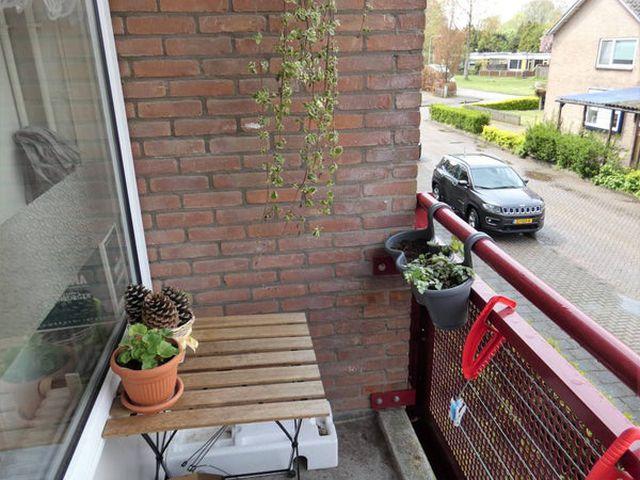Te huur: Appartement Deventer Amerstraat