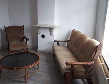 Room Rotterdamseweg in Delft