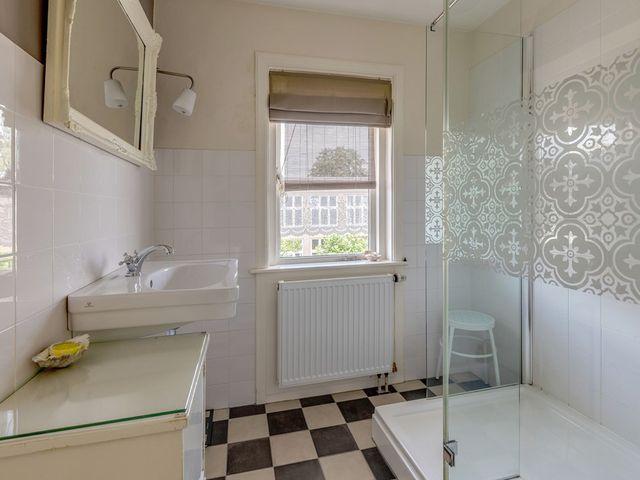 For rent: Apartment Arnhem Rosendaalsestraat