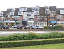 Appartement Lansinkstraat in Haaksbergen