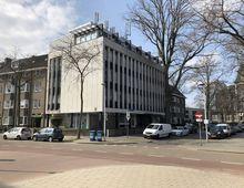 Appartement Professor Pieter Willemsstraat in Maastricht