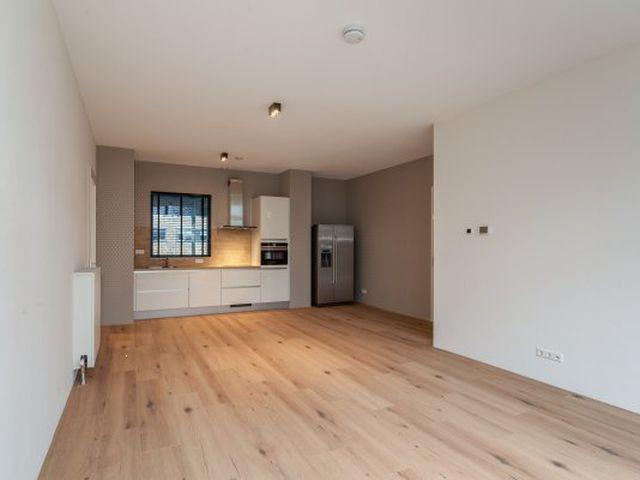 Te huur: Appartement Capelle aan den IJssel P C Boutenssingel