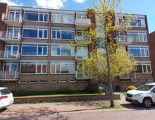 Appartement Constantijn Huygensstraat in Deventer