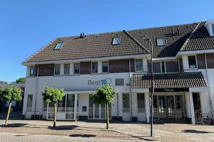 Te huur: Appartement Rosmalen Raadhuisstraat