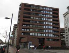 Appartement Clausplein in Eindhoven
