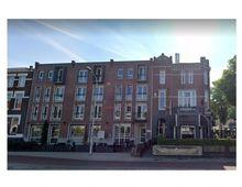 Kamer St. Annastraat in Nijmegen