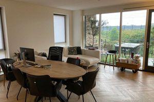 For rent: Apartment Utrecht Louis Armstronglaan