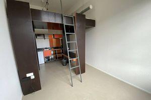 Te huur: Studio Maastricht Tongerseweg