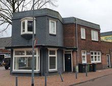 Appartement Burgemeester De Withstraat in De Bilt